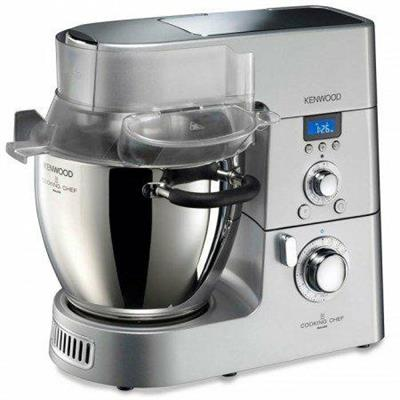 Kenwood Planetaria Cooking Chef
