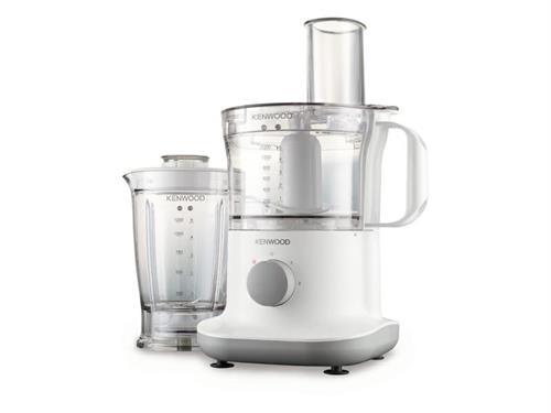 Kenwood Food Processor frullatore tritatutto grattugia FPP220
