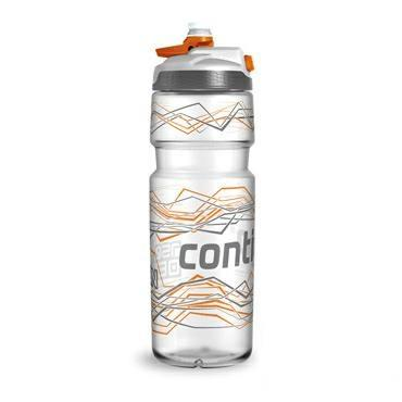 Contigo Devon 0,75 Art.CNG DEV OR