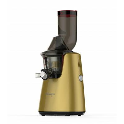 Kuvings Estrattore WHOLE JUICER C9500 GOLD KVG C9500 GD