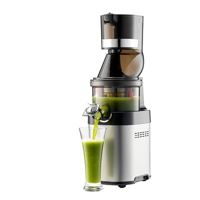 Estrattore Kuvings Whole Slow Juicer Chef CS600 KVG PRO08