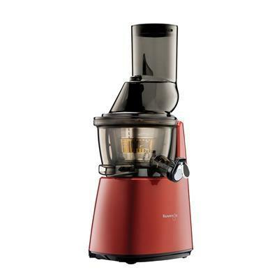 Estrattore Kuvings Whole Juicer C9500 Red KVG C9500 RD