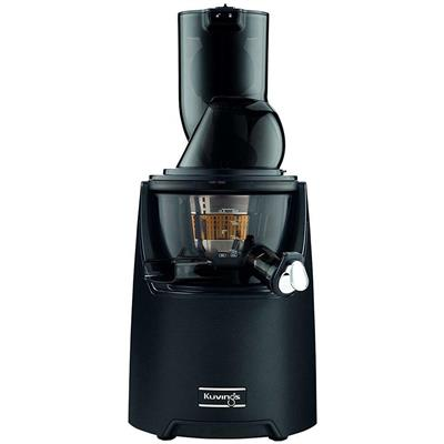 Estrattore Kuvings Whole Slow Juicer EVO820 nero opaco