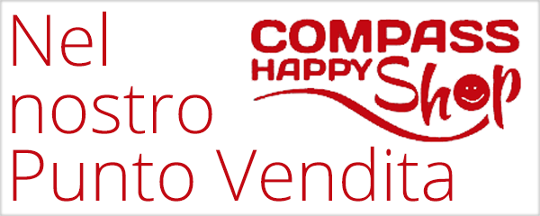 compass happy shop